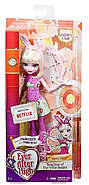 Кукла Ever After High Банни Бланк Стрельба из Лука Ever After High Archery Bunny Doll, фото 2
