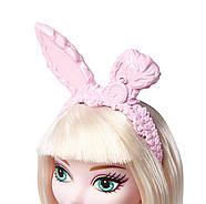 Кукла Ever After High Банни Бланк Стрельба из Лука Ever After High Archery Bunny Doll, фото 8