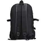 Рюкзак Bag Clever black, фото 5