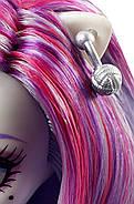 Monster High Shriekwrecked Shriek Mates Catrine Demew Doll Кукла Монстер Хай Кэтрин Демяу из серии Кораблекруш, фото 7