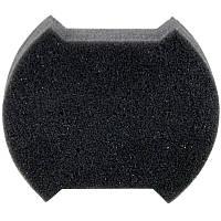Губка-аппликатор Koch Chemie Applikator-Schwamm Kunststoffinnenpflege для ухода за пластмассовыми поверхностями в салоне (999290)