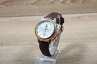 Мужские брендовые часы Sky Moon