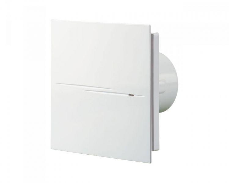 Вентс 100 Квайт Стайл ТН вытяжной вентилятор