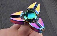 Спиннер Fidget Toy вертушка Chameleon Nipper, фото 1