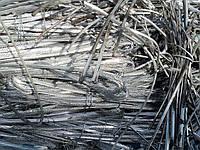Купим лом алюминиевого электротех кабеля, профиль, отходы алюминияКиев 067-937-81-66