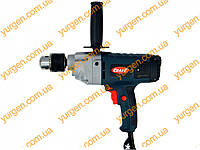 Дрель  Craft CPDM 16/1600