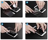 """Защитное стекло для Xiaomi Mi4 5"""", фото 2"""