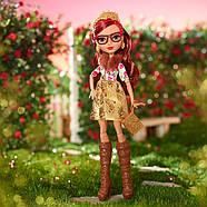 Розабелла Бьюти из серии Базовые Кукла Эвер Афтер Хай Ever After High Rosabella Beauty Doll, фото 4
