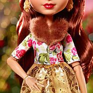 Ever After High Rosabella Beauty Doll Кукла Эвер Афтер Хай Розабелла Бьюти из серии Базовые, фото 5