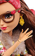 Ever After High Rosabella Beauty Doll Кукла Эвер Афтер Хай Розабелла Бьюти из серии Базовые, фото 7