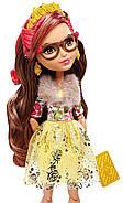 Ever After High Rosabella Beauty Doll Кукла Эвер Афтер Хай Розабелла Бьюти из серии Базовые, фото 8
