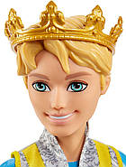 Кукла Эвер Афтер Хай принц Деринг Чарминг Ever After High Prince Daring Charming, фото 4
