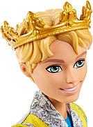 Кукла Эвер Афтер Хай принц Деринг Чарминг Ever After High Prince Daring Charming, фото 5