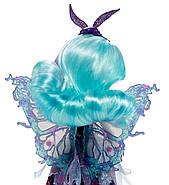 Твайла Монстры в саду Сад страхов Кукла Монстер Хай Monster High Garden Ghouls Wings Twyla, фото 7