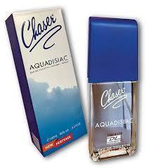 """Туалетная вода для мужчин Chaser """"AquaDisiac"""" (100мл.)"""