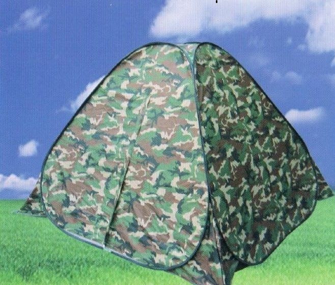 Палатка автомат летняя Kaida 2x2m