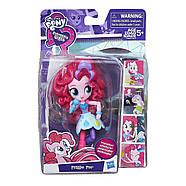 My Little Pony Equestria Girls Minis Rockin Pinkie Pie, фото 2
