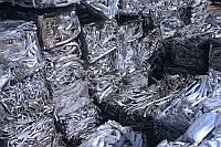 Прием лома алюминиевого профиля в Киеве 067-937-81-66