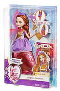 Кукла Холли О'Хэйр Клуб могущественных принцесс Ever After HighPowerful Princess Tribe Holly, фото 5