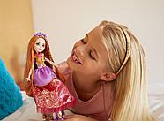 Кукла Холли О'Хэйр Клуб могущественных принцесс Ever After HighPowerful Princess Tribe Holly, фото 7