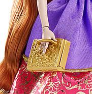 Кукла Холли О'Хэйр Клуб могущественных принцесс Ever After HighPowerful Princess Tribe Holly, фото 8