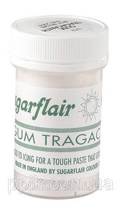 Загуститель Gum Tragacanth, фото 2
