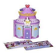 Игровой набор Волшебный Бутик Рарити My Little PonyMagic Rarity Booktique, фото 3
