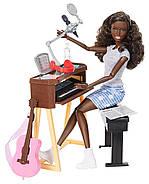 Игровой набор BarbieМузыкантMusician Playset, фото 2