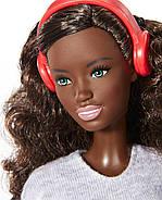 Игровой набор BarbieМузыкантMusician Playset, фото 6