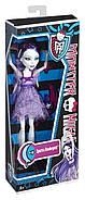 Кукла Monster High Спектра Вондергейст Смертельно УставшиеDead Tired Spectra Vondergeist, фото 2