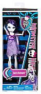 Кукла Monster High Спектра Вондергейст Смертельно УставшиеDead Tired Spectra Vondergeist, фото 3