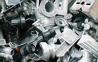 Купим лом алюминия  в Киеве  067-937-81-66 отходы алюминиевых профилей Киев