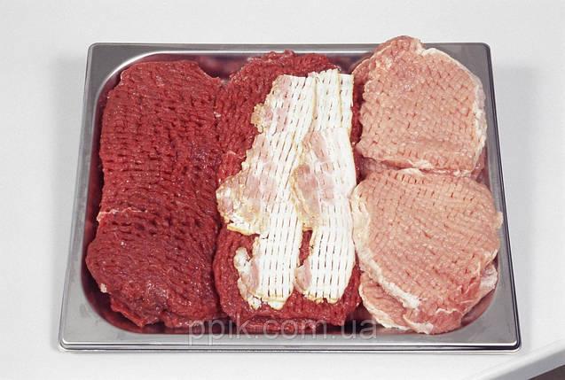 Тендерайзер (Размягчитель мяса), фото 2