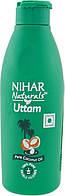 100 Кокосовое масло Nihar 100 мл