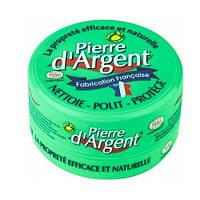 Инновационное чистящее средство Pierre d'argent (op798312155)
