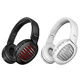 Навушники Bluetooth HOCO W23, фото 2