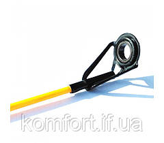 Спиннинг Master 2,10 м 60 - 100g, фото 3