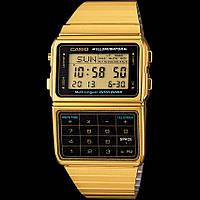 Часы Casio DBC-611GE-1EF оригинал