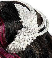 Рейвен Квин Кукла Эвер Афтер Хай Лучница Ever After High Raven Queen Magic Arrow Dolls, фото 7