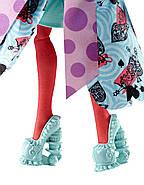 Кукла Эвер Афтер Хай Мэдлин Хаттер  Путь в Страну Чудес Ever After High Madeline Hatter Doll, фото 6