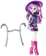 Кукла Монстер Хай Ари Хантингтон Музыкальный Класс Monster High Music Class Ari Hauntington Doll, фото 2