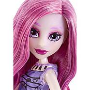 Кукла Монстер Хай Ари Хантингтон Музыкальный Класс Monster High Music Class Ari Hauntington Doll, фото 3