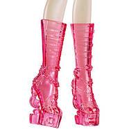 Кукла Монстер Хай Ари Хантингтон Музыкальный Класс Monster High Music Class Ari Hauntington Doll, фото 4