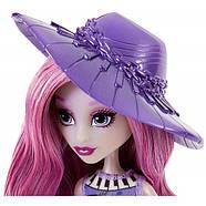 Кукла Монстер Хай Ари Хантингтон Музыкальный Класс Monster High Music Class Ari Hauntington Doll, фото 7
