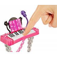 Кукла Монстер Хай Ари Хантингтон Музыкальный Класс Monster High Music Class Ari Hauntington Doll, фото 9