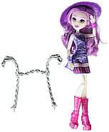 Ари Хантингтон Кукла Монстер Хай  Музыкальный Класс Monster High Music Class Ari Hauntington Doll, фото 2