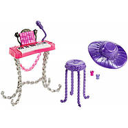 Ари Хантингтон Кукла Монстер Хай  Музыкальный Класс Monster High Music Class Ari Hauntington Doll, фото 8