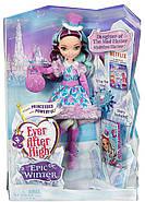 Кукла Эвер Афтер Хай Меделин Хеттер Эпическая Зима Ever After High Epic Winter Madeline Hatter Doll, фото 2