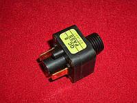 Датчик давления воды (прессостат) Zoom Project , Nobel, Rens, Solly Termal AB13050008
