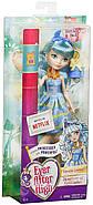 Блонди Локс Кукла Эвер Афтер Хай День Рождения Ever After High Birthday Ball Blondie Lockes Doll, фото 9